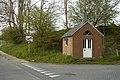 Sint-Agatha-Rode chapel B.jpg