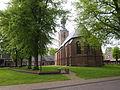 Sint-Nicolaaskerk (Dwingeloo) 01.JPG