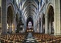 Sint-Pauluskathedraal Luik Main Main view.jpg