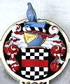SirArthurAcland Achievement Landkey.JPG