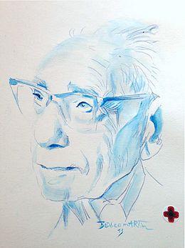 Sir Bernard Katz.jpg