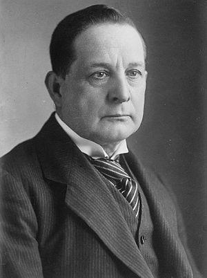 John Bland-Sutton - Sir John Bland-Sutton