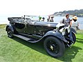 Sir Michael Kadoorie's 1930 Bentley Speed Six Mulliner Drop Head Coupe1.jpg