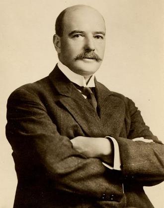 William Price (Canadian politician) - Image: Sir William Price