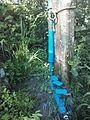 Sistema de riego con bomba de ariete, Pijijiapan, Chiapas 06.jpg