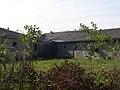 Sister Gertrude's House NOLA exterior.jpg