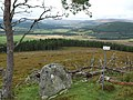 Site of Battle of Cromdale, May 1st 1690 - geograph.org.uk - 992524.jpg