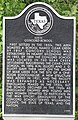 Site of Concord School TxHM (24785814051).jpg