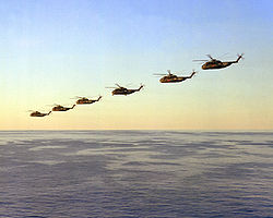 Six RH-53D Sea Stallion in flight.jpg