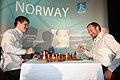Sjakk Tromsø Carlsen vs Rushfeldt (4646907137).jpg