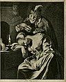 Skämtbilden och dess historia i konsten (1910) (14741661356).jpg