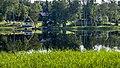 Skats uz Lejasmalām - panoramio.jpg