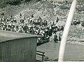 Skela kod Mihajlovca 1954.jpg