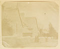 Sketty School 1854, Captain Lennox (3989132303).jpg
