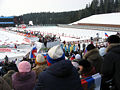 Ski center of Khanty-Mansiysk.jpg