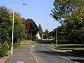 Skidby Village - geograph.org.uk - 63736.jpg