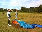Skok z balonu 2014 03.jpg