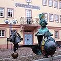 Skulptur Marktplatz Mingolsheim fcm.jpg