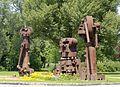 Skulpturengruppe-Donaupark-Wien-DSC2382b.jpg