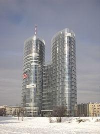 Sky Office Tower 01.JPG
