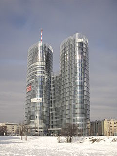 Sky Office Tower 01.JPG