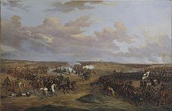 Slaget vid Dennewitz - Alexander Wetterling.jpg