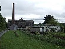 Dating Site Meath - Ratoath | flirtbox - Ireland