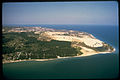 Sleeping Bear Dunes National Lakeshore SLBE0179.jpg