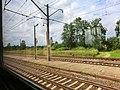 Sliežu ceļi - panoramio (1).jpg