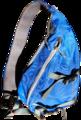 Sling bag Patagonia Atom.png