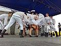 Slovak Folklore Dance from East Slovakia.jpg