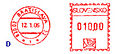 Slovakia stamp type BB2D.jpg