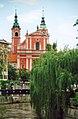 Slovenia Ljubljana 01.jpg