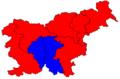 Slovenia pres 2012.png