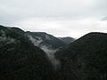 Slovensky raj, a view from Tomasovsky vyhlad, 16.jpg
