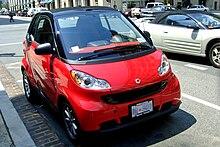 Smart Car Dealerships Kalamazoo Mi