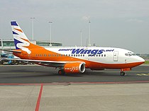 Smart Wings Boeing 737 - 500.jpg