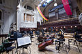 Smetana Hall at the Municipal House (Obecni Dum), Prague - 9047.jpg