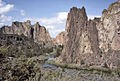 Smith Rock View 02-1987.jpg