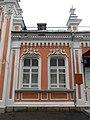 Smolensk, Mayakovsky Street, 7 - 06.jpg