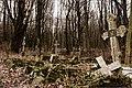 Smolensky Cemetery - panoramio (3).jpg