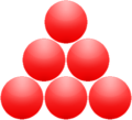Snooker balls red-6 compact.png