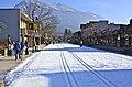 Snow Street - panoramio.jpg