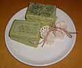 Soap and sachets.jpg