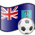 Soccer Montserrat.png