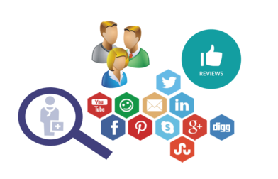 Construire son identité numérique sur Internet