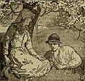 Social magnetism, 1896.jpg