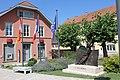 Societe Generale, Sarre-Union, Alsace-Champagne-Ardenne-Lorraine, France - panoramio.jpg