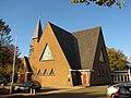 Soest, Park Vredehof 2 Emmakerk GM0342wikinr140 (3).jpg