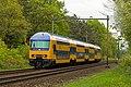 Soest DDZ 7507 Zwolle - Utrecht (13999099906).jpg